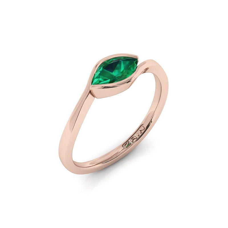 Zarucnicki-prsten-ZRIN-model-709-crveno-zlato-1-PHS-EMa