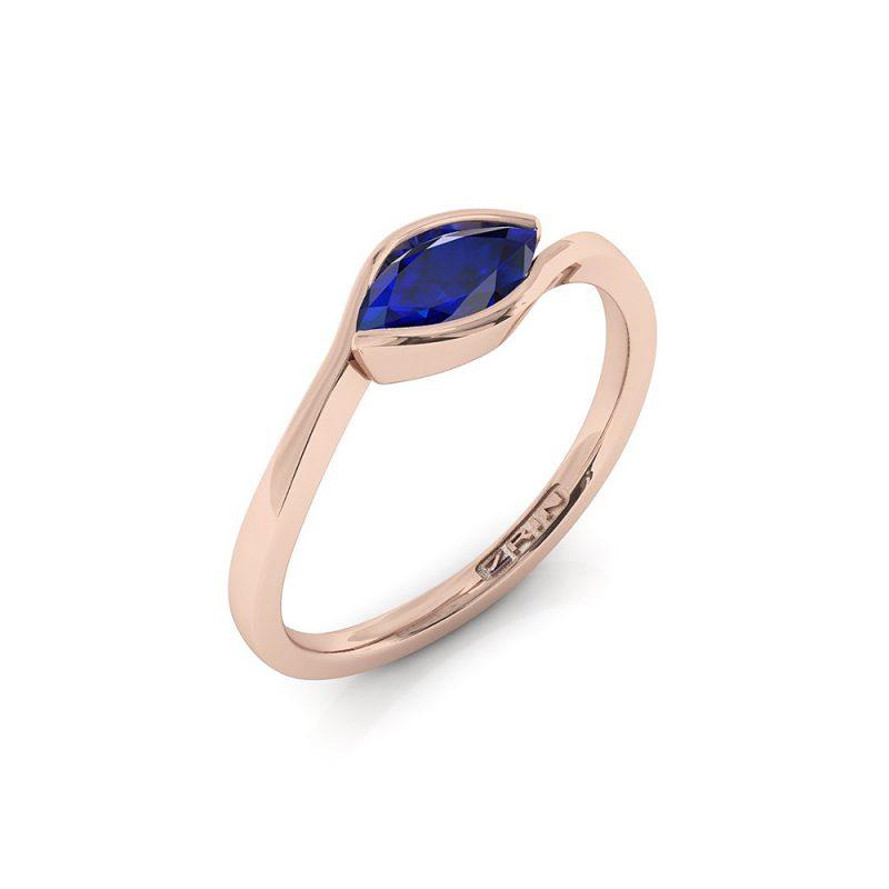 Zarucnicki-prsten-ZRIN-model-709-crveno-zlato-1-PHS-SBa