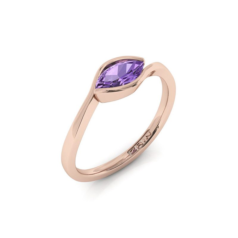 Zarucnicki-prsten-ZRIN-model-709-crveno-zlato-1-PHS-SVa