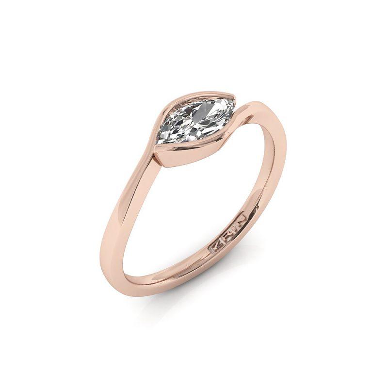 Zarucnicki-prsten-ZRIN-model-709-crveno-zlato-1-PHSa