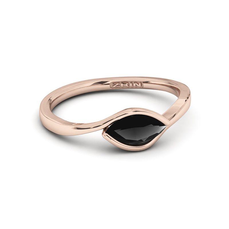 Zarucnicki-prsten-ZRIN-model-709-crveno-zlato-2-PHS-BLa