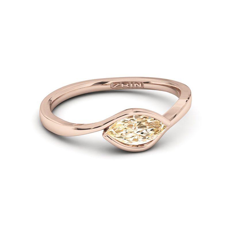 Zarucnicki-prsten-ZRIN-model-709-crveno-zlato-2-PHS-DBRa