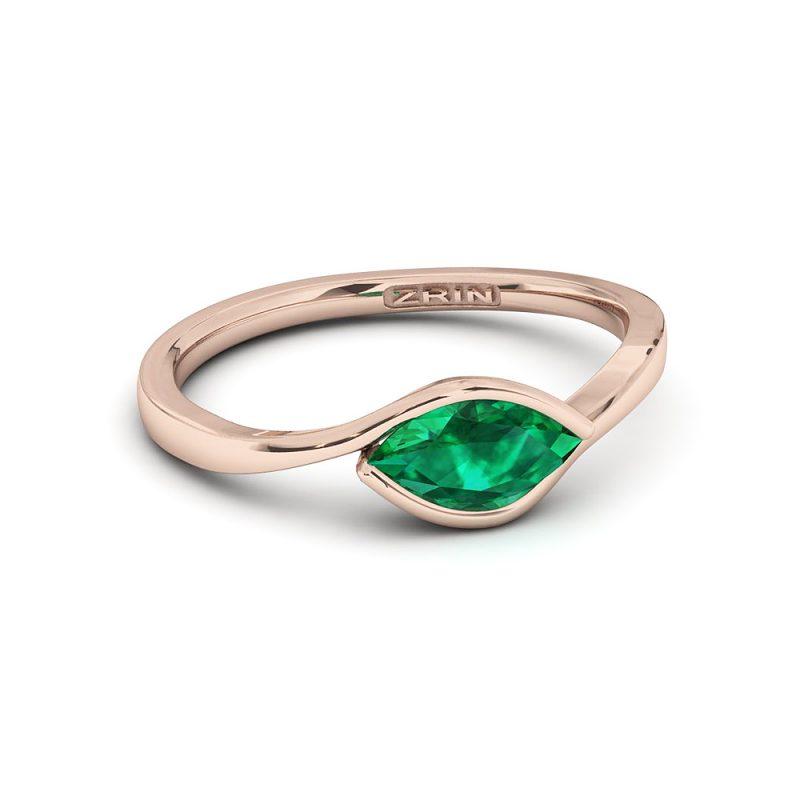 Zarucnicki-prsten-ZRIN-model-709-crveno-zlato-2-PHS-EMa