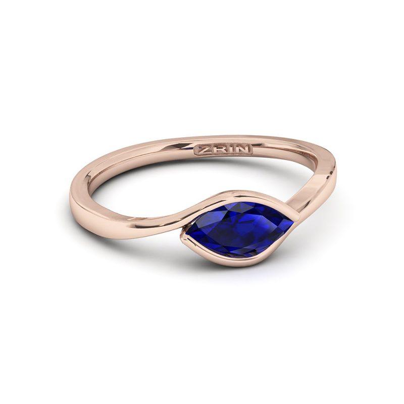 Zarucnicki-prsten-ZRIN-model-709-crveno-zlato-2-PHS-SBa
