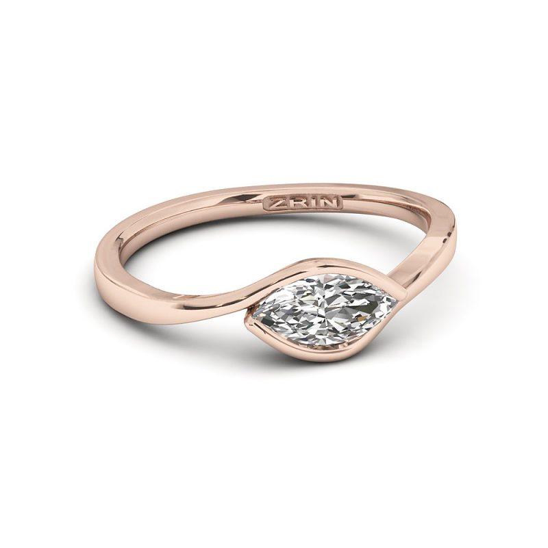 Zarucnicki-prsten-ZRIN-model-709-crveno-zlato-2-PHSaa