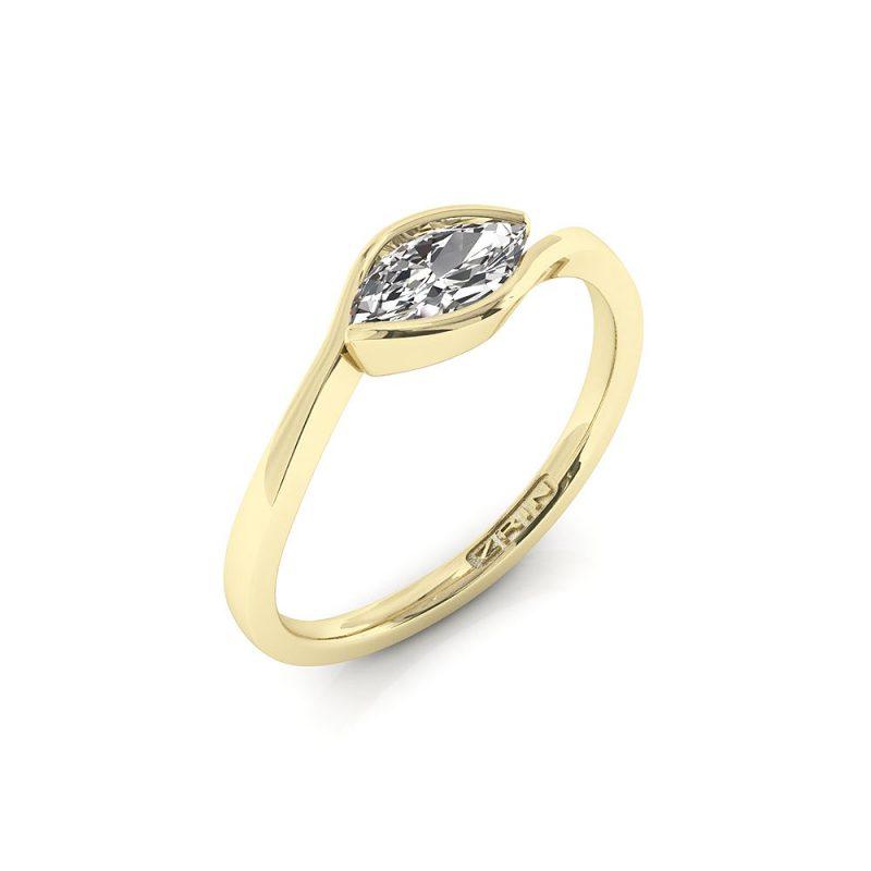 Zarucnicki-prsten-ZRIN-model-709-zuto-zlato-1-PHS