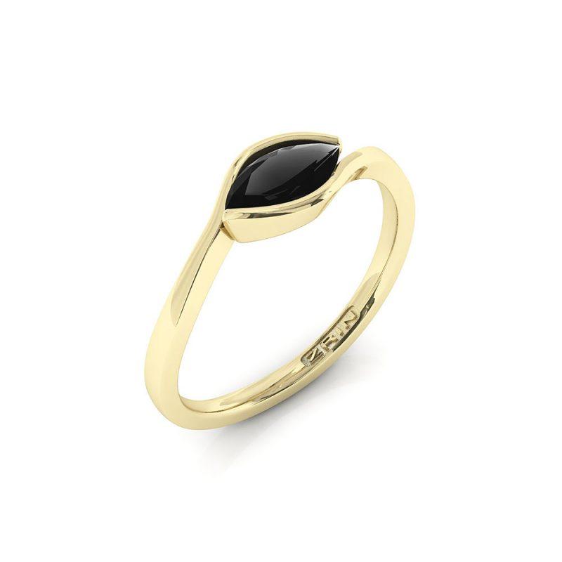Zarucnicki-prsten-ZRIN-model-709-zuto-zlato-1-PHS-BL