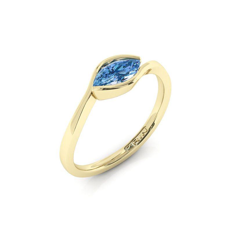 Zarucnicki-prsten-ZRIN-model-709-zuto-zlato-1-PHS-DB