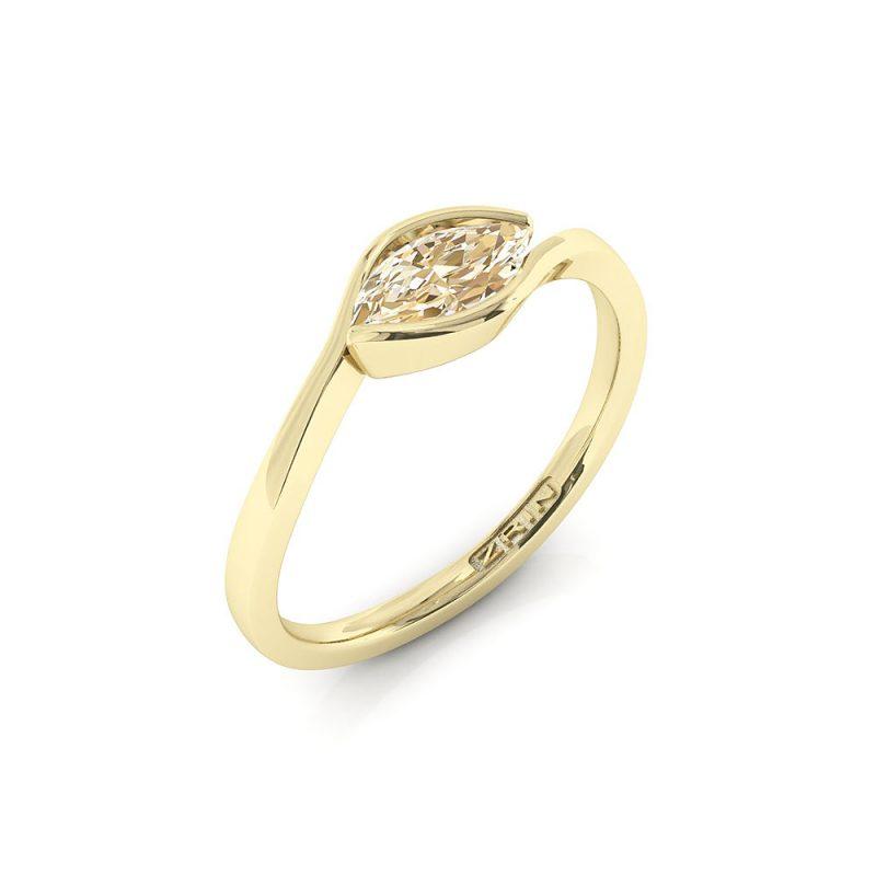 Zarucnicki-prsten-ZRIN-model-709-zuto-zlato-1-PHS-DBR