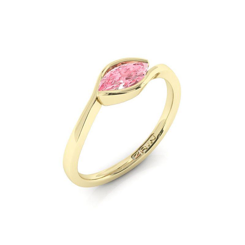 Zarucnicki-prsten-ZRIN-model-709-zuto-zlato-1-PHS-DP