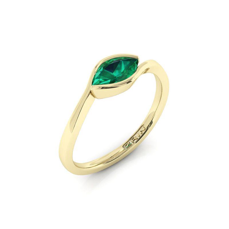 Zarucnicki-prsten-ZRIN-model-709-zuto-zlato-1-PHS-EM