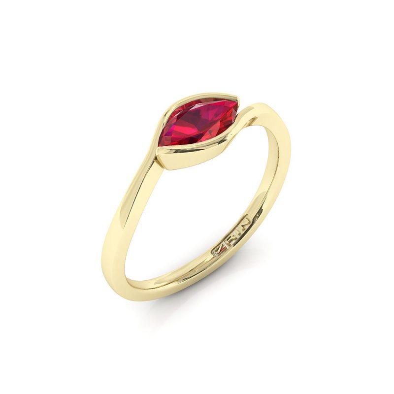 Zarucnicki-prsten-ZRIN-model-709-zuto-zlato-1-PHS-RU