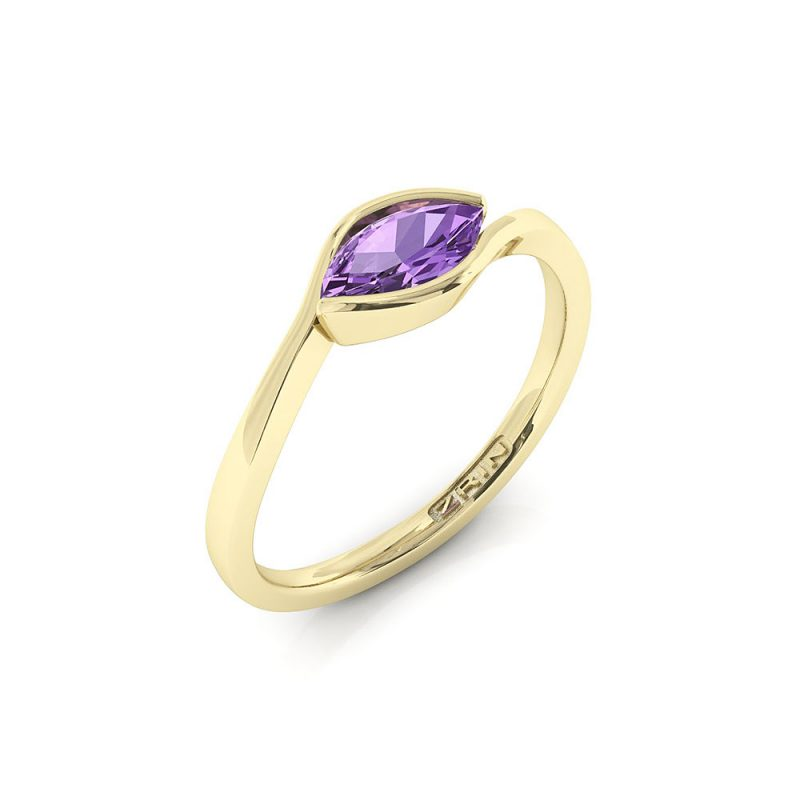 Zarucnicki-prsten-ZRIN-model-709-zuto-zlato-1-PHS-SV