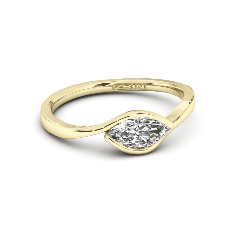 Zarucnicki-prsten-ZRIN-model-709-zuto-zlato-2-PHS