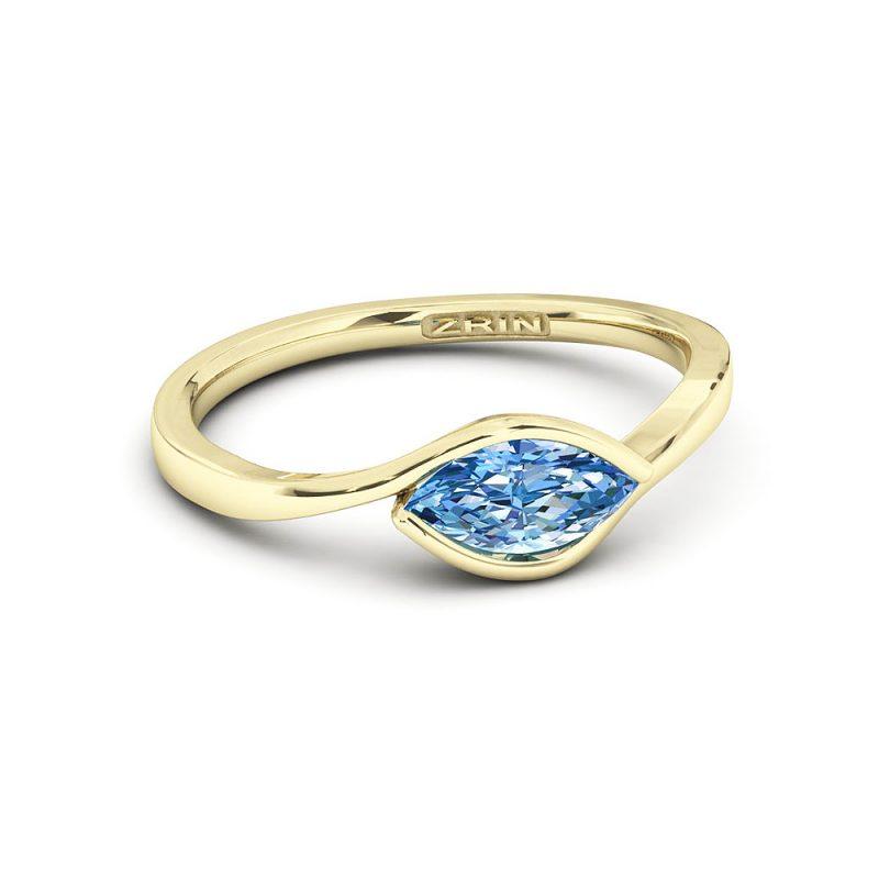 Zarucnicki-prsten-ZRIN-model-709-zuto-zlato-2-PHS-DB