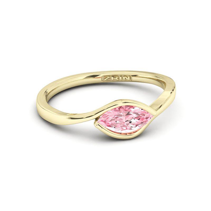 Zarucnicki-prsten-ZRIN-model-709-zuto-zlato-2-PHS-DP