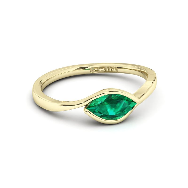 Zarucnicki-prsten-ZRIN-model-709-zuto-zlato-2-PHS-EM