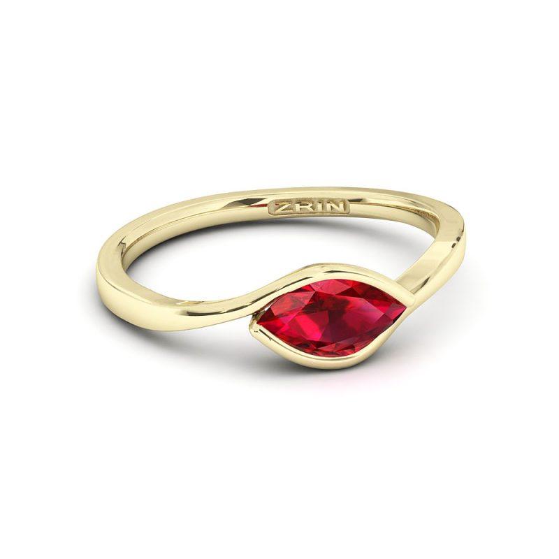Zarucnicki-prsten-ZRIN-model-709-zuto-zlato-2-PHS-RU