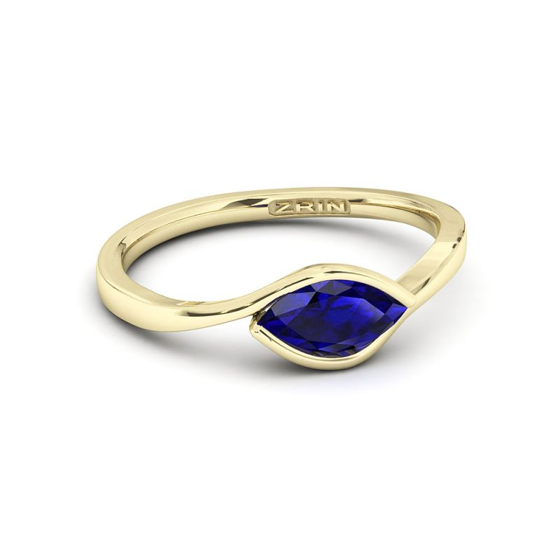 Zarucnicki-prsten-ZRIN-model-709-zuto-zlato-2-PHS-SB