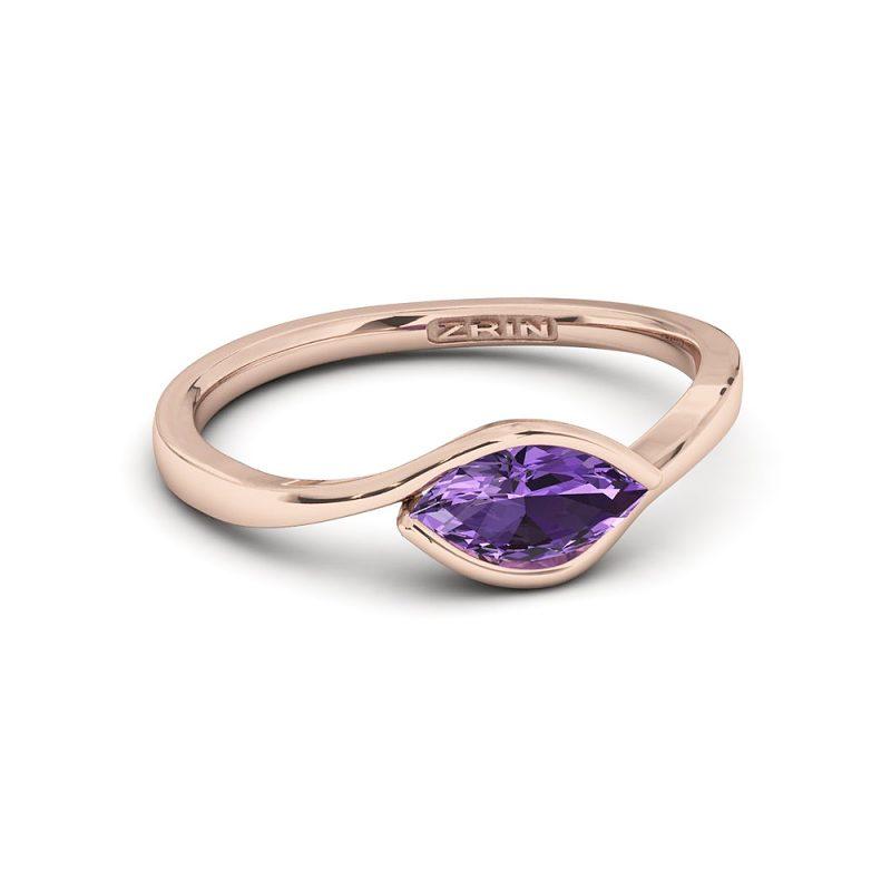 Zarucnicki-prsten-ZRIN-model-709crveno-zlato-2-PHS-SV