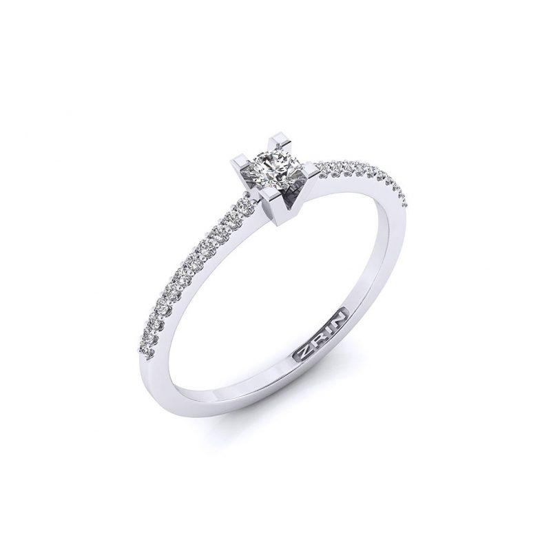 Zarucnicki-prsten-ZRIN-model-710-bijelo-zlato-platina-1-PHS