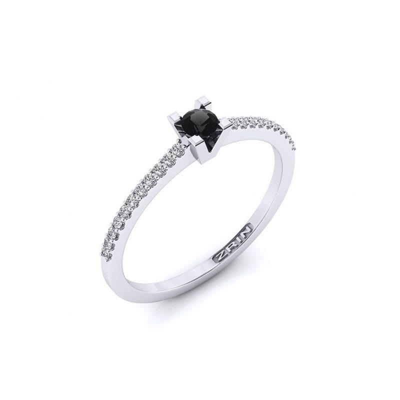 Zarucnicki-prsten-ZRIN-model-710-bijelo-zlato-platina-1-PHS-BL