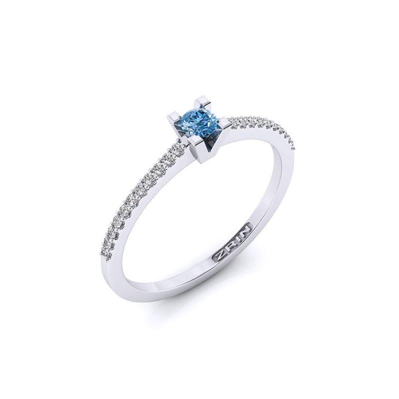 Zarucnicki-prsten-ZRIN-model-710-bijelo-zlato-platina-1-PHS-DB