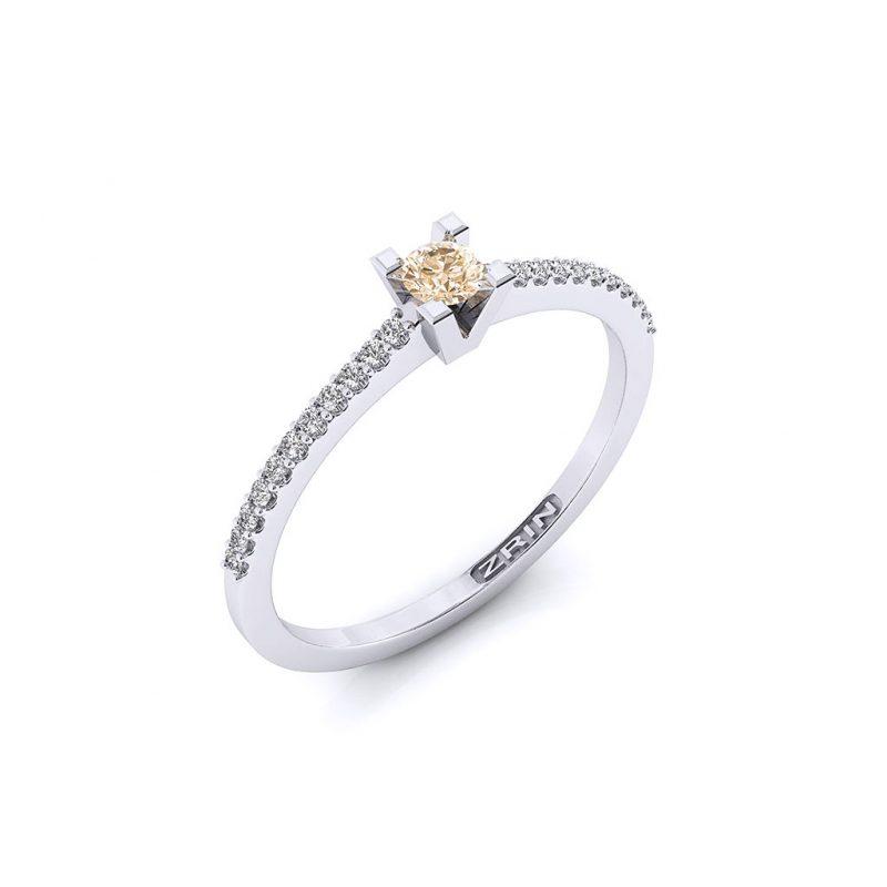 Zarucnicki-prsten-ZRIN-model-710-bijelo-zlato-platina-1-PHS-DBR