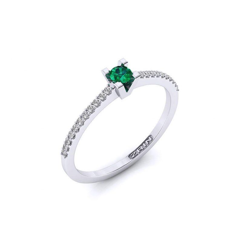 Zarucnicki-prsten-ZRIN-model-710-bijelo-zlato-platina-1-PHS-EM