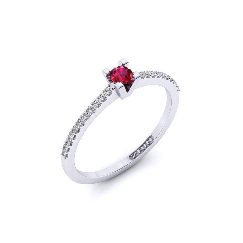 Zarucnicki-prsten-ZRIN-model-710-bijelo-zlato-platina-1-PHS-RU