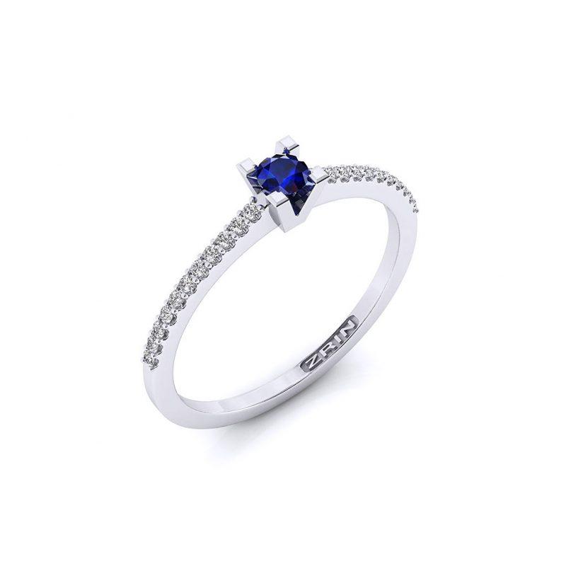 Zarucnicki-prsten-ZRIN-model-710-bijelo-zlato-platina-1-PHS-SB