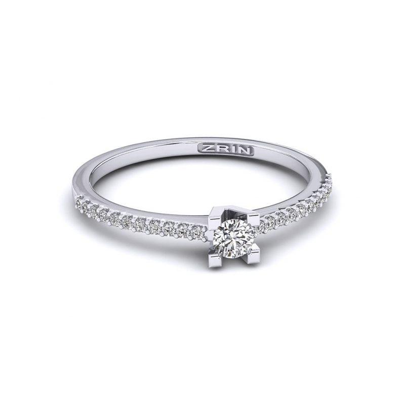 Zarucnicki-prsten-ZRIN-model-710-bijelo-zlato-platina-2-PHS