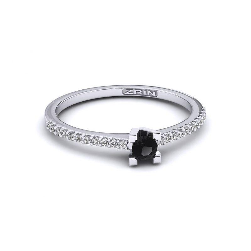Zarucnicki-prsten-ZRIN-model-710-bijelo-zlato-platina-2-PHS-BL