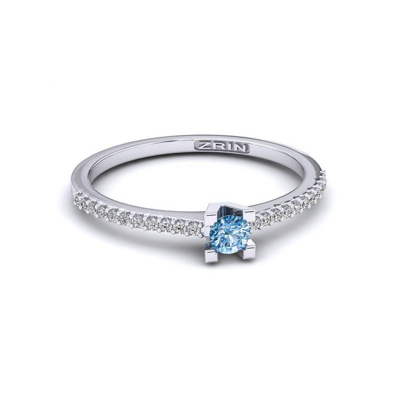 Zarucnicki-prsten-ZRIN-model-710-bijelo-zlato-platina-2-PHS-DB