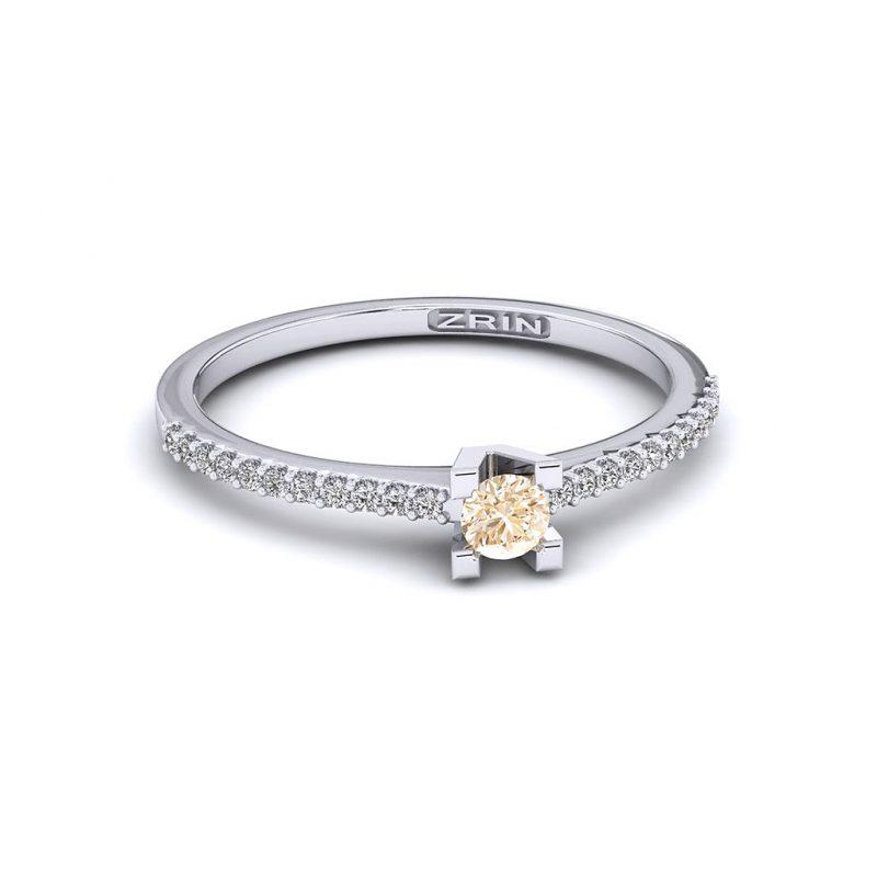 Zarucnicki-prsten-ZRIN-model-710-bijelo-zlato-platina-2-PHS-DBR