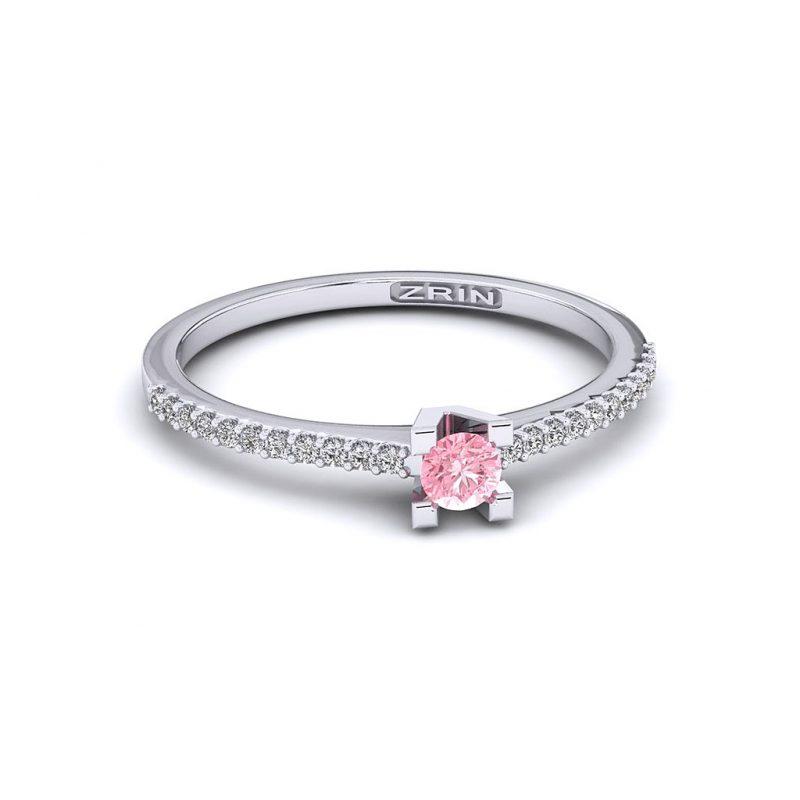 Zarucnicki-prsten-ZRIN-model-710-bijelo-zlato-platina-2-PHS-DP