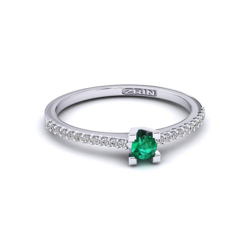 Zarucnicki-prsten-ZRIN-model-710-bijelo-zlato-platina-2-PHS-EM