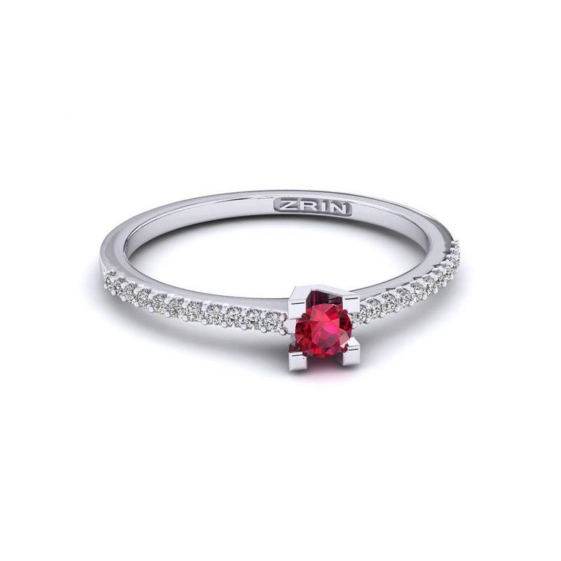 Zarucnicki-prsten-ZRIN-model-710-bijelo-zlato-platina-2-PHS-RU