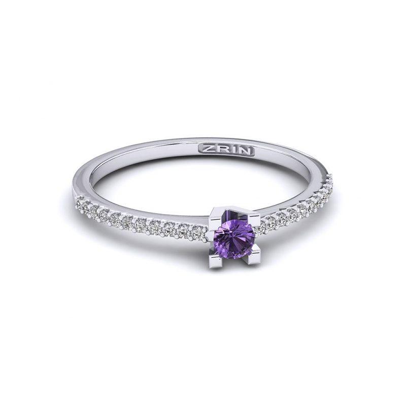 Zarucnicki-prsten-ZRIN-model-710-bijelo-zlato-platina-2-PHS-SV