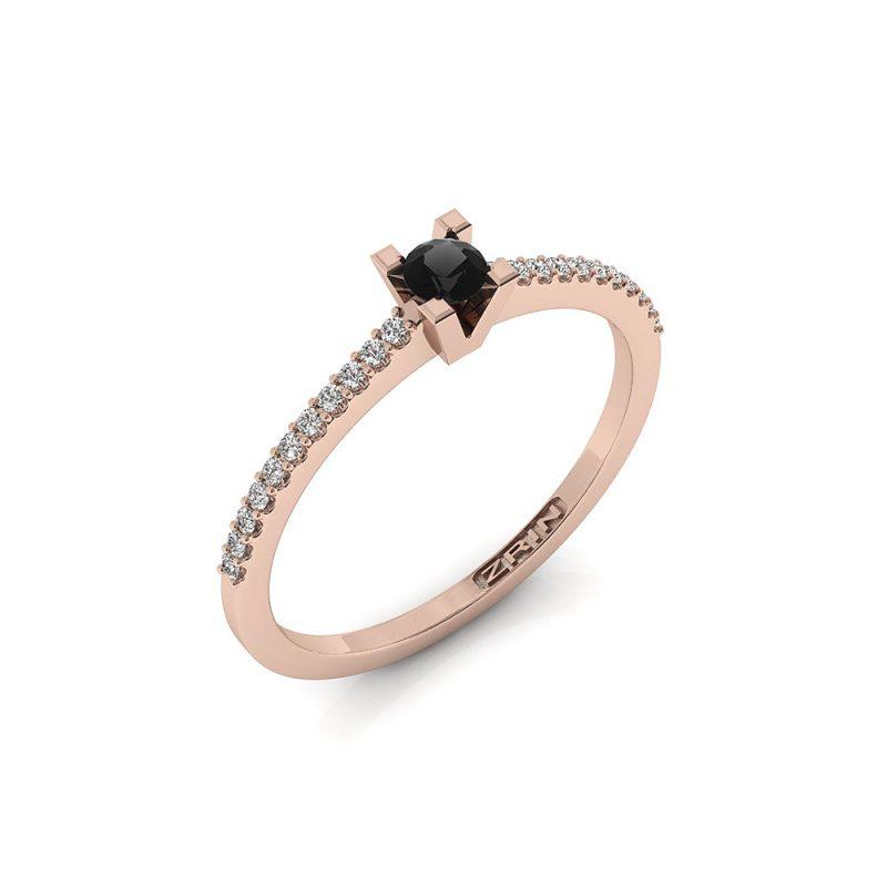 Zarucnicki-prsten-ZRIN-model-710-crveno-zlato-1-PHS-BLAZarucnicki-prsten-ZRIN-model-710-crveno-zlato-1-PHS-BLA