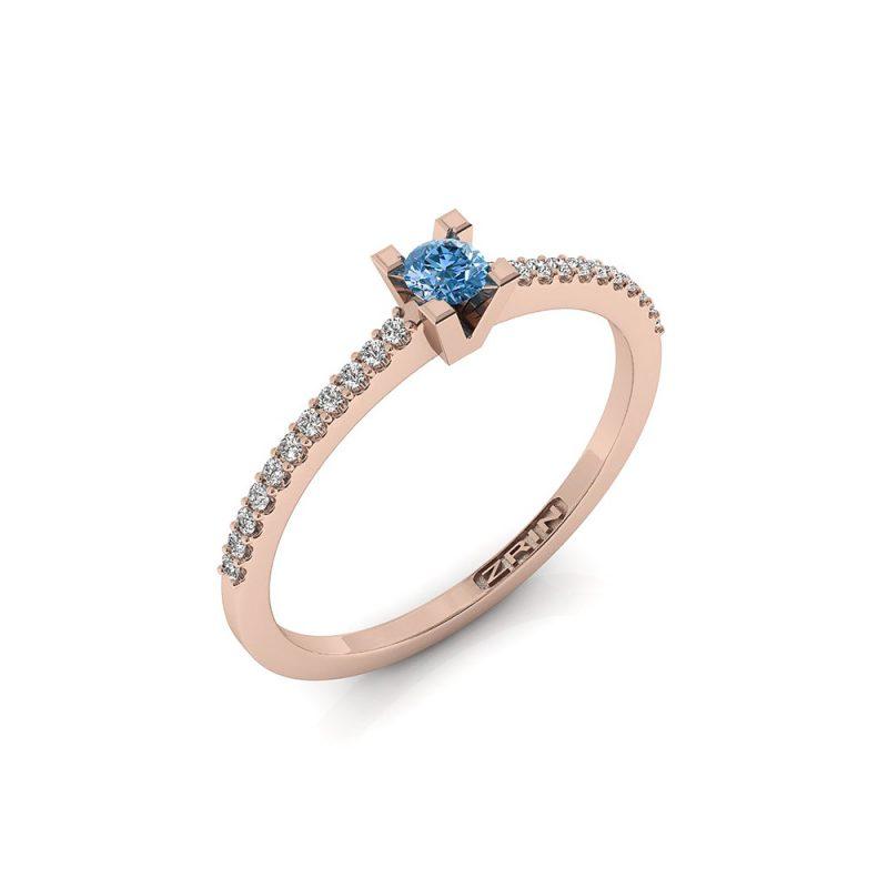 Zarucnicki-prsten-ZRIN-model-710-crveno-zlato-1-PHS-DBA
