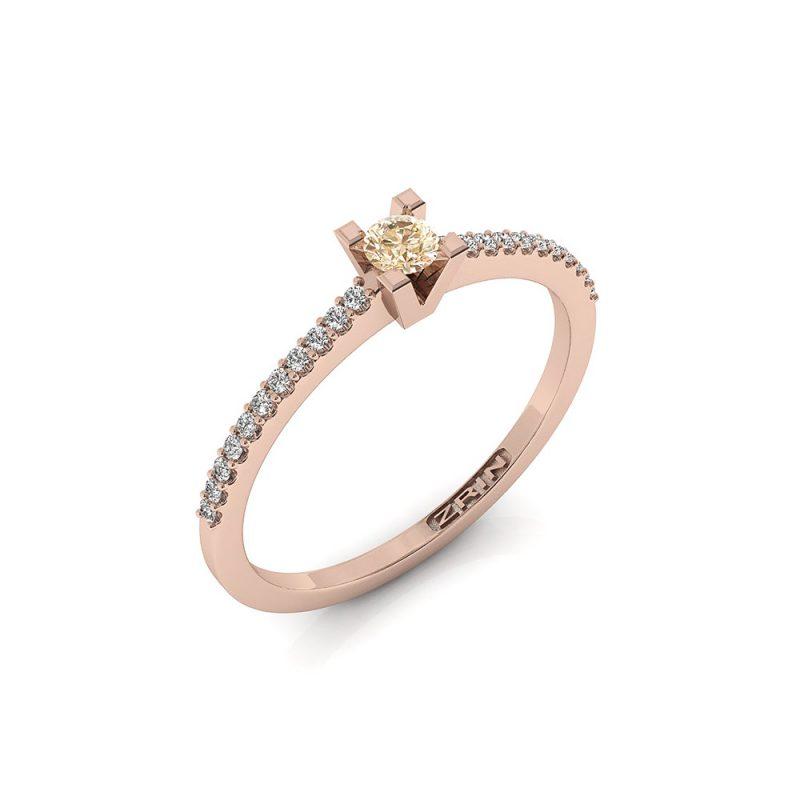 Zarucnicki-prsten-ZRIN-model-710-crveno-zlato-1-PHS-DBRA