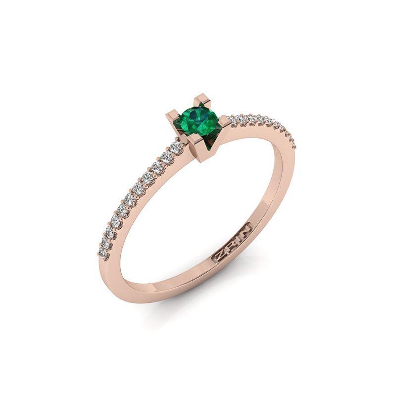 Zarucnicki-prsten-ZRIN-model-710-crveno-zlato-1-PHS-EMA