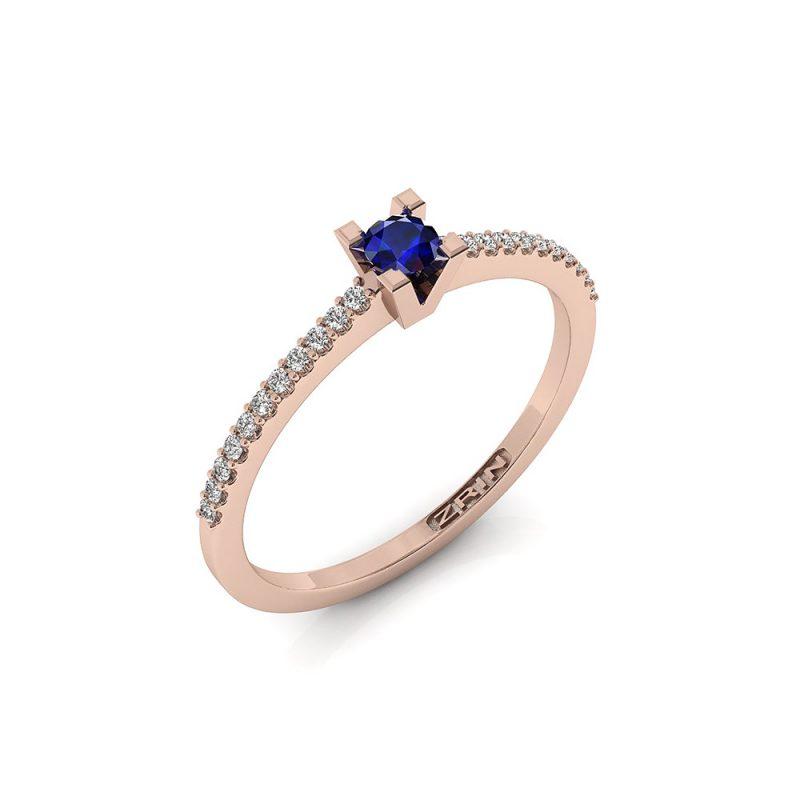 Zarucnicki-prsten-ZRIN-model-710-crveno-zlato-1-PHS-SBA