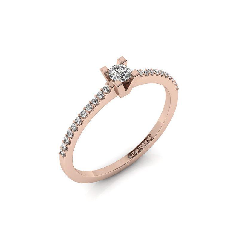 Zarucnicki-prsten-ZRIN-model-710-crveno-zlato-1-PHSA