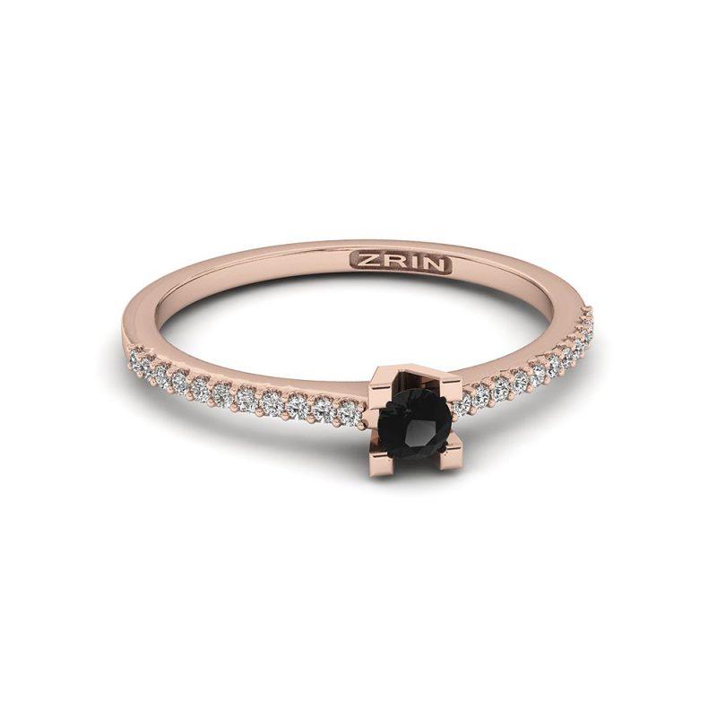 Zarucnicki-prsten-ZRIN-model-710-crveno-zlato-2-PHS-BLA