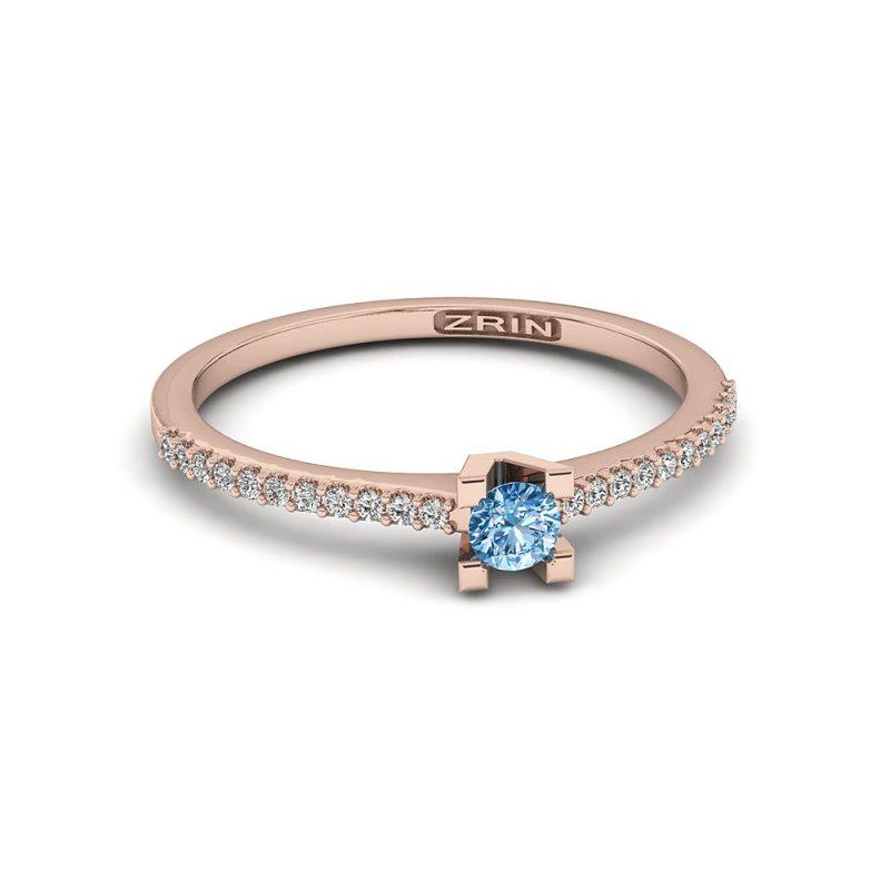 Zarucnicki-prsten-ZRIN-model-710-crveno-zlato-2-PHS-DBA