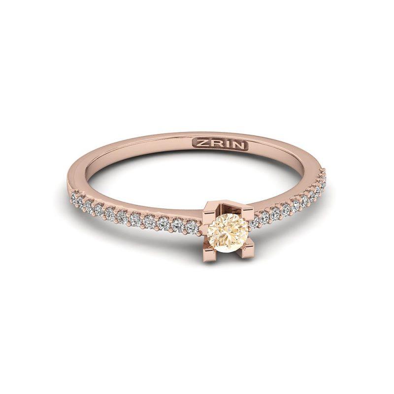 Zarucnicki-prsten-ZRIN-model-710-crveno-zlato-2-PHS-DBRA