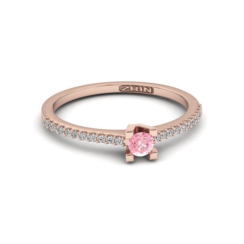 Zarucnicki-prsten-ZRIN-model-710-crveno-zlato-2-PHS-DPA