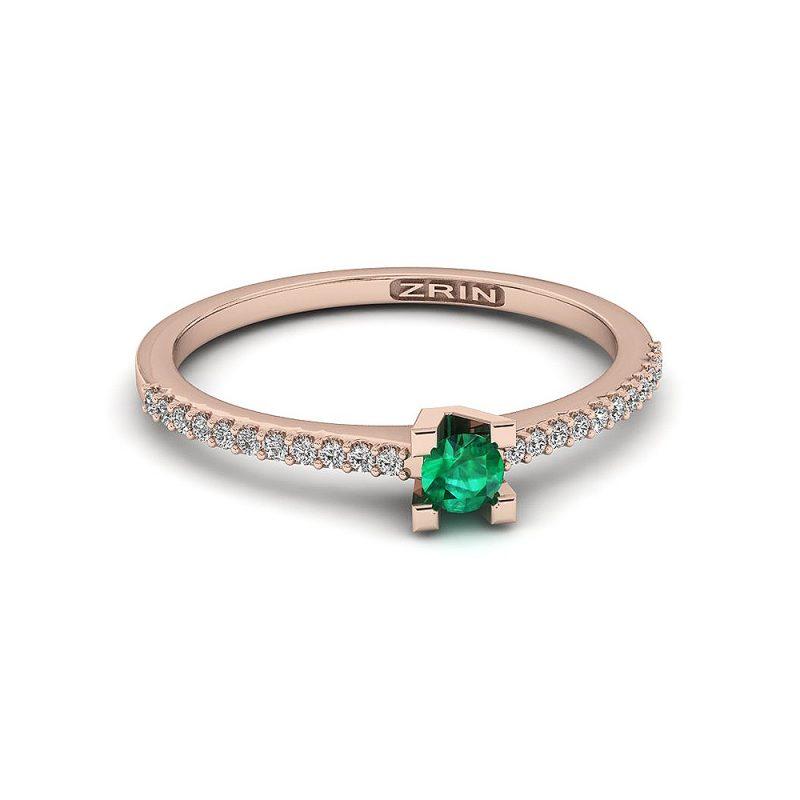 Zarucnicki-prsten-ZRIN-model-710-crveno-zlato-2-PHS-EMA
